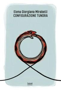 Configurazione tundra Elena G. Mirabelli