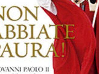 NON ABBIATE PAURA Angelo Comastri, Stanislaw Dziwisz, Vincenzo Paglia Recensioni Libri e News UnLibro