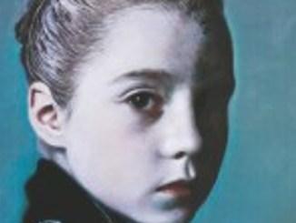 Nella Germania nazista, con gli Alleati ormai alle porte di Berlino, un timido ragazzino undicenne cresciuto nella totale adulazione di Hitler (t Recensioni Libri e News