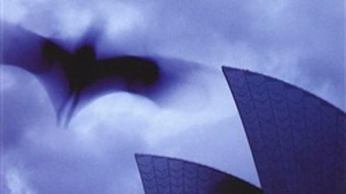 Il pipistrello Jo Nesbo Recensioni Libri e News