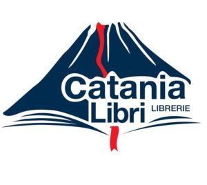 Catania Libri Librerie