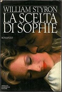 La scelta di Sophie William Styron