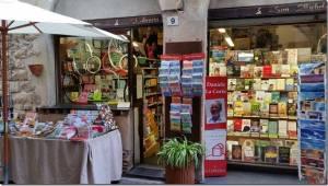 Libreria S Michele Albenga