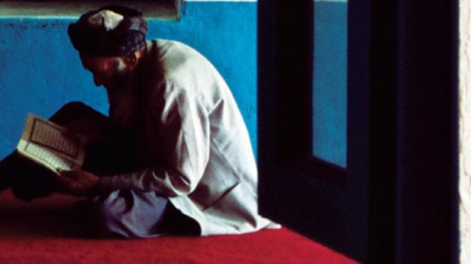 SCRITTURA CUNEIFORME Kader Abdolah Recensioni Libri e News