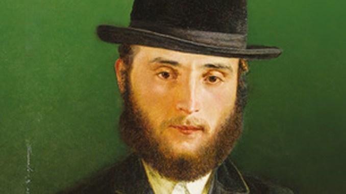 Giobbe Joseph Roth