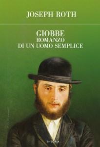 Giobbe J. Roth