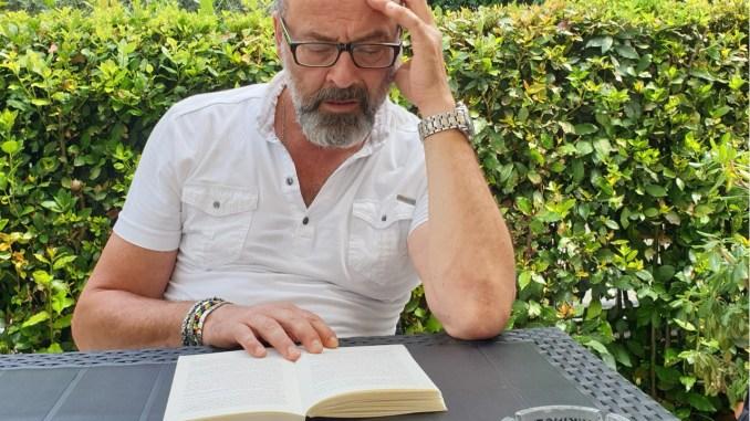 """""""Perché non amare la lettura è un diritto"""" recensioni Libri e News"""