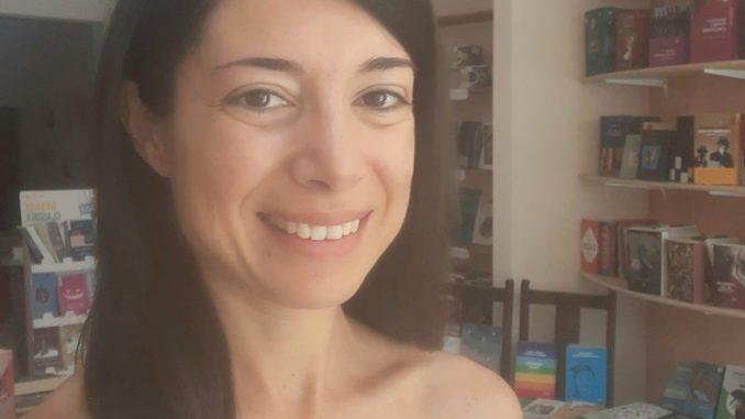 Eleonora Sirigu