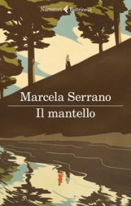 IL MANTELLO Marcela Serrano Recensioni Libri e News