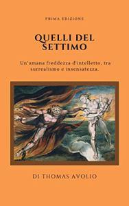 Quelli del settimo S. Avolio