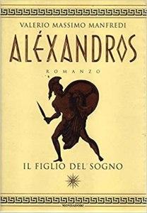 Il figlio del sogno Alexandros