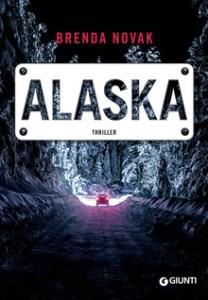 ALASKA Brenda Novak recensioni Libri e News