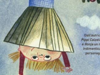 LOTTA COMBINAGUAI Astrid Lindgren Recensioni Libri e News