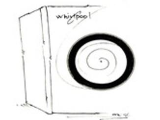 Storie in centrifuga