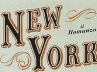 New York Recensioni Libri e News