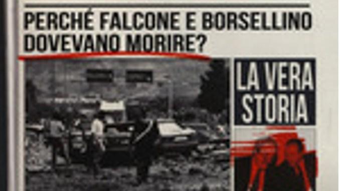 I 57 giorni che hanno sconvolto l'Italia Recensioni Libri e News