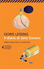 Il diario di Jane Somers Recensioni Libri e news