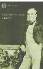 Il padre Arnim