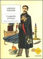 Il cappotto di Proust