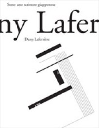Sono uno scrittore giapponese recensioni Libri e News