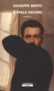 Il male oscuro Giuseppe Berto