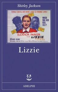 Lizzie .