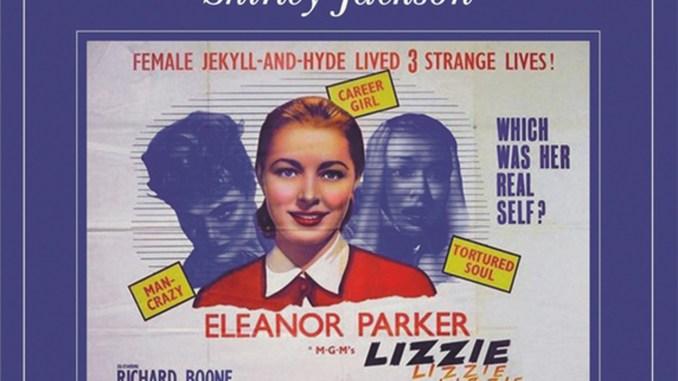 Lizzie recensioni Libri e News