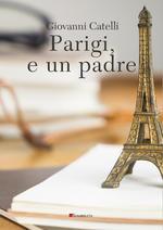 Parigi e un padre G. Catelli