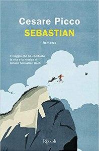 Sebastian C. Picco recensioni Libri e News