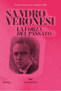 La forza del passato S. Veronesi