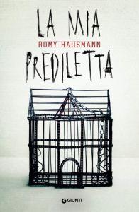 LA MIA PREDILETTA Romy Hausmann