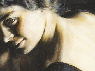 mara Una donna del novecento Ritanna Armeni