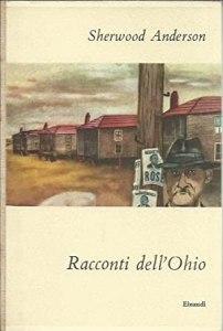 Racconti dell Ohio Recensioni Libri e news