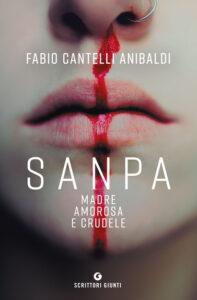 SANPA Fabio Cantelli Anibaldi Recensioni Libri e news