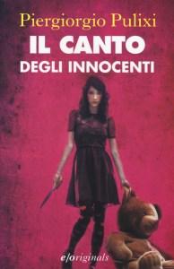 il canto degli innocenti P. Pulixi