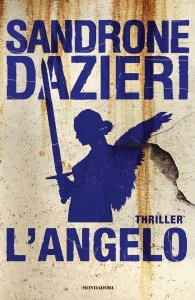 L'ANGELO Dazieri