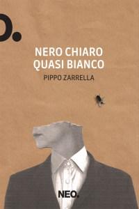 NERO CHIARO QUASI BIANCOPippo Zarrella