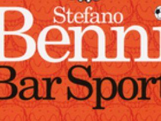 Bar sport S. Benni