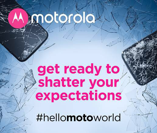 Moto-Z2-invite-Motorola-AA