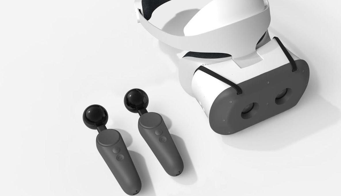 daydream_lenovo-mirage-solo-VR