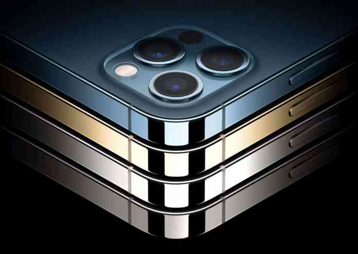iphone-12-pro-max.jpg?w=696&ssl=1