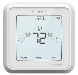 Thermostat | Unlimited Heating & Cooling, Inc