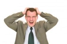 http://www.dreamstime.com/stock-image-portrait-happy-young-biznesmen-image12424821