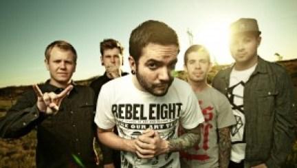 rebel eight