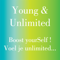 Young & Unlimited