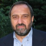 Frank Zirpolo
