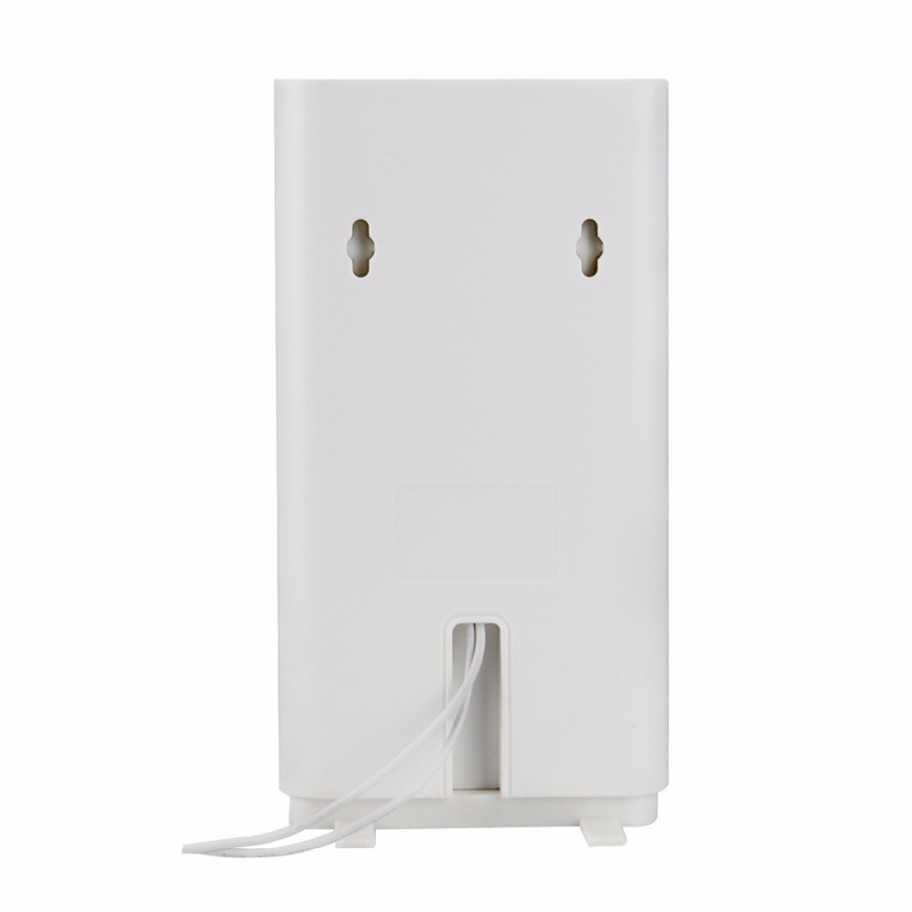 Indoor 88dBi 4G LTE MIMO Antenna (ANT4GT)