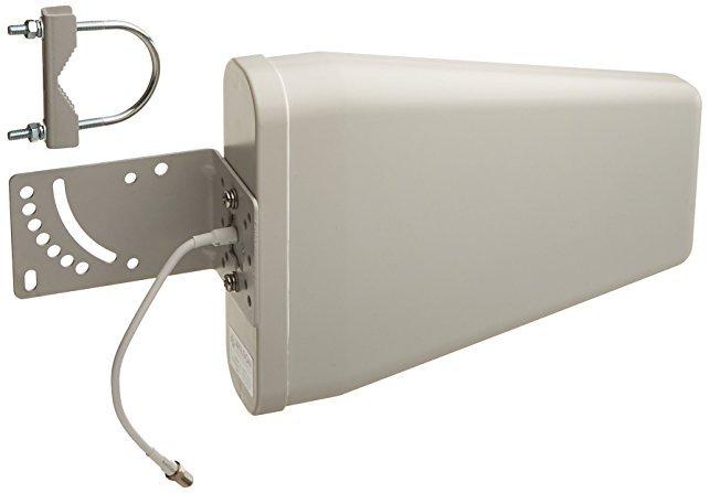Wilson Wide-Band 4G LTE Yagi Antenna 2