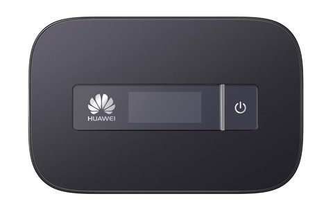 Huawei E5776 43.2 MBPS 3G Mobile WiFi Router, How to Unlock Free Instructions
