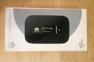 Huawei E5756-01